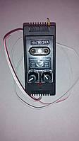 Терморегулятор для инкубаторов механический