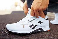 Мужские кроссовки ,туфли