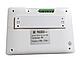 Беспроводная GSM сигнализация ZC-GSM023, фото 4