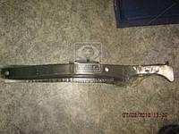 Лонжерон средний правый ВАЗ 2101 (производство Экрис) (арт. 21010-5101132-00), ABHZX