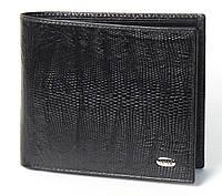 Мужской бумажник PETEK 120 Черный (120-041-01)