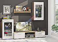 Стенка  МС4308  от Комфорт мебель, фото 1