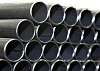 Труба холоднодеформированная 38мм. сталь 20 ГОСТ 8734-75