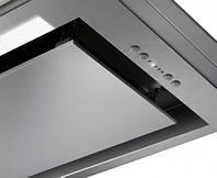 Вытяжка кухонная ELICA HIDDEN IX/A/60