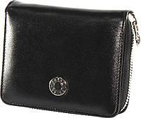 Кожаный женский кошелек Petek 380, фото 1