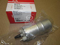 Топливный насос FIAT;LANCIA (Производство ERA) 770006A, AFHZX