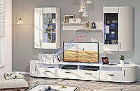 Стенка  МС4313  от Комфорт мебель, фото 1