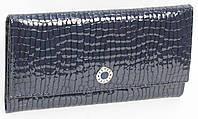 Кожаный женский кошелек Petek 379, фото 1