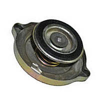 Крышка радиатора КАМАЗ 5320-1304010