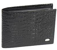 Мужское портмоне PETEK 113 Черный (113-067-01), фото 1
