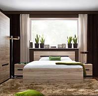 Спальня Эльпассо
