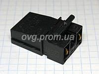 Кнопка включения электрочайника SL.SLD-103B