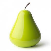 Органайзер Pear Pod Qualy (зеленый)