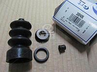 Ремкомплект, рабочий цилиндр D3327 (производство ERT) (арт. 300406), AAHZX