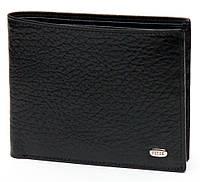 Кожаное мужское портмоне Petek 179, фото 1