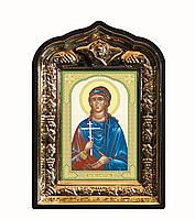 Кристина (Христина) именная икона