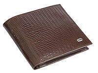 Кожаное мужское портмоне Petek 205, фото 1