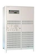 Источники бесперебойного питания SG Series UPS 80-200кВА