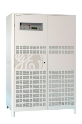 Источники бесперебойного питания SG Series UPS PurePulse 160-300кВА