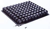 Подушка противопролежневая Roho низкого профиля (5см) (38х38см)