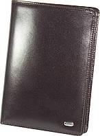 Мужское портмоне PETEK 378 Коричневый (378-6000-02), фото 1