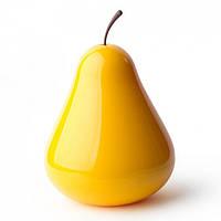 Органайзер Pear Pod Qualy (желтый)
