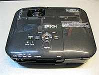 Проектор Epson EX5210\2800 Lumen \VGA,USB,HDMI из США