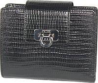 Кожаный женский кошелек Petek 435, фото 1