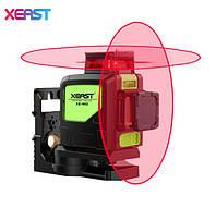 Лазерный уровень (нивелир) Xeast XE-902
