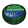 "Шланг для полива  Euro Guip Green  1/2"" 50м"