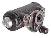 Цилиндр тормозной задний ВАЗ-2105  2105-3502040 Тольятти
