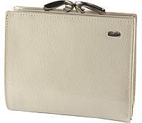 Кожаный женский кошелек Petek 2336, фото 1