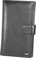 Кожаное мужское портмоне Petek 2394, фото 1