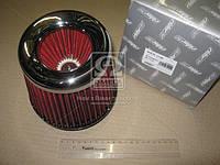 Фильтр воздушный Мотопомпа (Dрез.=63мм) (RIDER) RD.1430SB00363, ABHZX