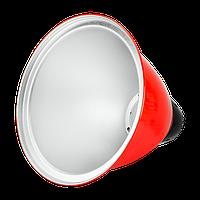 "Светильник LED ""Купольный"" 30W Bellson"