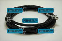 Шланг подкачки шин L=6м Камаз 5320 КамАЗ-55102 (5320-3929010)