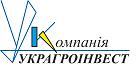 Лічильник електроенергії трифазний електронний Система ОЕ-008