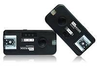 Радиосинхронизатор вспышек Pixel Rook Nikon (2 шт)