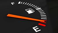 Как посчитать расход топлива в час ?