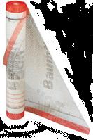 Baumit Стеклосетка  StarTex 150 г/м2 (55 м2)