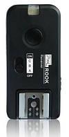 Радиосинхронизатор вспышек Pixel Rook Canon (дополнительный приемник)