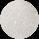 Полиэфирное синтетическое волокно REG 6D*64mm