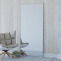Зеркало Настенное Aluint Mira MR 012