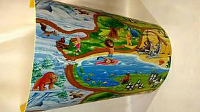 Lanor Килимок Декор - Мадагаскар (2000*1200*12), фото 2