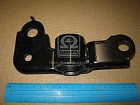 Сайлентблок рычага KIA SHUMA II 1.6-1.8 01-04 прав. (производство PMC) (арт. PXCBB-018BR), AAHZX