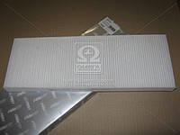 Фильтр салона OPEL VECTRA B 95-02  (RIDER) (арт. RD.61J6WP6818), AAHZX