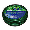 "Шланг для полива  Euro Guip Green  5/8"" 25м"
