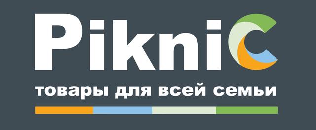 "интернет-магазин ""Piknic"""
