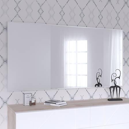 Зеркало Aluint Mira 111, фото 2