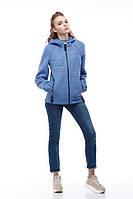 Куртка бомбер молодежная больших размеров и маленьких 42-56, кашемир 100%